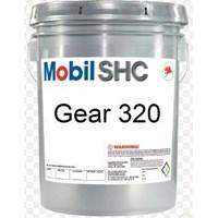 Beli Oli Mobil SHC Gear 320 4