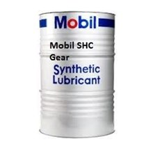 Oli Mobil SHC Gear 320