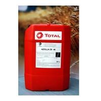 Distributor OLi Total Azolla ZS 46 3