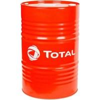 Distributor Total Azolla ZS 32 3
