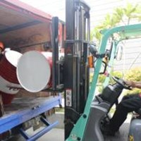 OLI PERTAMINA Rored HD A 140 1