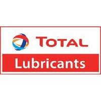 Distributor Oli Total Preslia 32 3