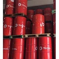 Distributor Oli Total Carter 68 3