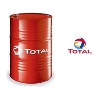 Distributor Oli Total Carter 220 3