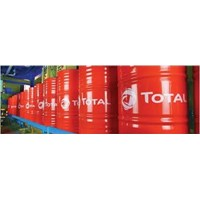 Distributor Oli Total Carter 680 3
