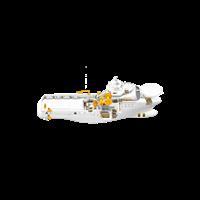 Jual Oli Shell Argina X 40 2