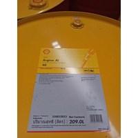 Distributor Oli Shell Argina XL 40 3