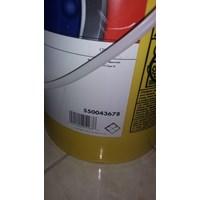 Jual AeroShell Grease 7 2