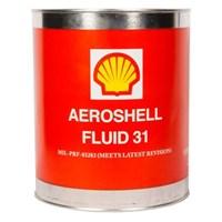 AeroShell Fluid 31 1