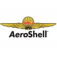 Distributor AeroShell Fluid 31 3