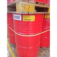 Distributor Oli Shell Tellus S2 V 46 3