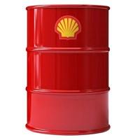 Oli Shell Tellus S2 V 68 1