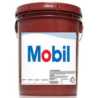 Distributor MOBIL GREASE XHP 222 3