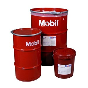 From MOBIL GREASE XHP 222 1