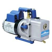 vacuum robinair 15601
