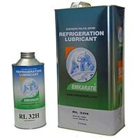 Jual oil emkarate RL32H (5 liter)