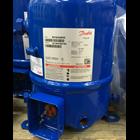 Jual compressor danfoss MT36JG4EVE 1