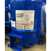 Jual compressor danfoss MT36JG4EVE