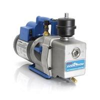 vacuump robinair 15121A