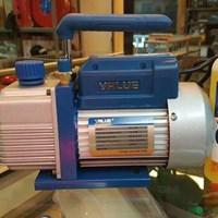 vacuum value ve160n