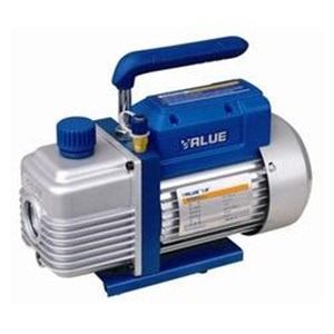 Dari vacuum pump value model VE280N (1HP) 0