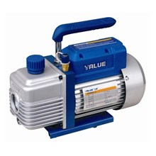 vacuum pump value model VE260N (3.4HP)