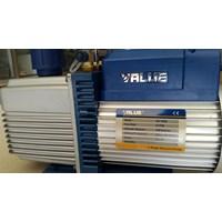 vacuum pump value model VE180N (3.4HP) 1