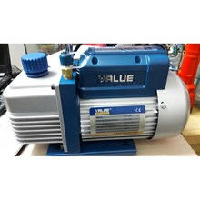 vacuum pump value model VE 135N