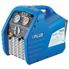 Jual recovery value model VRR12L-OS  (1.2HP)