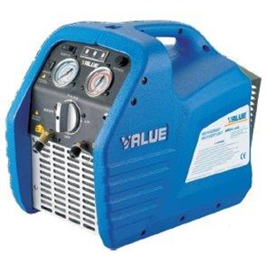 recovery value model VRR12L-OS  (1.2HP)