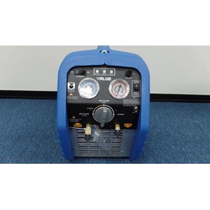 recovery value model VRR24L-OS (1HP)
