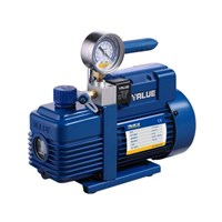 vacuum pump value model V-i220SV (1.3HP) 1