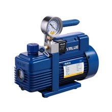 vacuum pump value model V-i240SV (1/2HP)