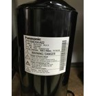 compressor panasonic model 2ps164d (1pk) 1