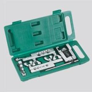 flaring tool refco model RF-175-FS (uk 1.8 x 1.4 x 3.8 x 1.2 x 5.8 x 3.4)
