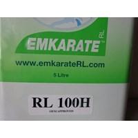 Jual oil emkarate RL100H (5 liter)