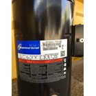 compressor copeland model ZR160KC-TFD-522 1