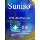 oil suniso 5G ( 3.78 Liter ) 1