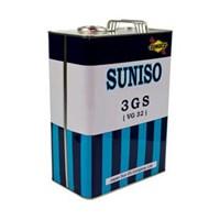 oil suniso 3GS (4 Liter) 1