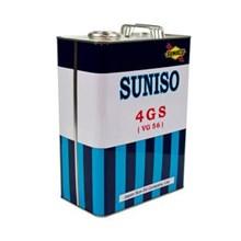 oil suniso 4GS (4 Liter)