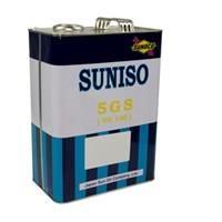 oil suniso 5GS (4 Liter) 1