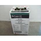 Jual Freon ac R22 chemours USA (13.62kg) 1