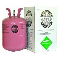freon R410A refrigerant (11.35kg) 1