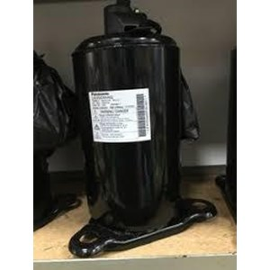 compressor panasonic model 2JS350D5AA02