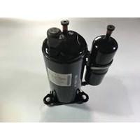 compressor panasonic model 2KS224D  1.5PK