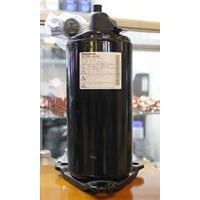 Jual Kompressor panasonic model 2KS340D3AA02 ( 2pk )