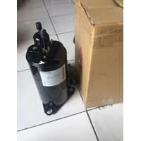 compressor panasonic model 2PS156D