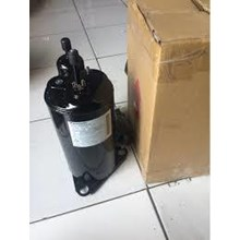 compressor panasonic model 2PS156D