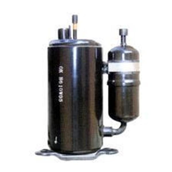 Jual compressor panasonic model 2PS206D (1.5pk)
