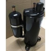 compressor panasonic model 2V44W225AUB 1